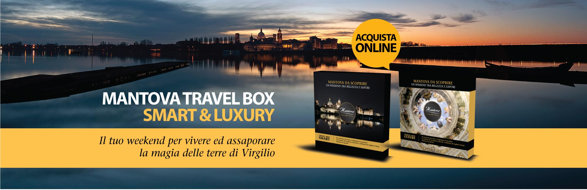 BANNER-MANTOVA-TRAVEL-BOX